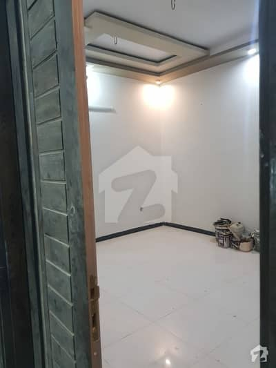 brand new house for sale 60 square Yard VIP block 14