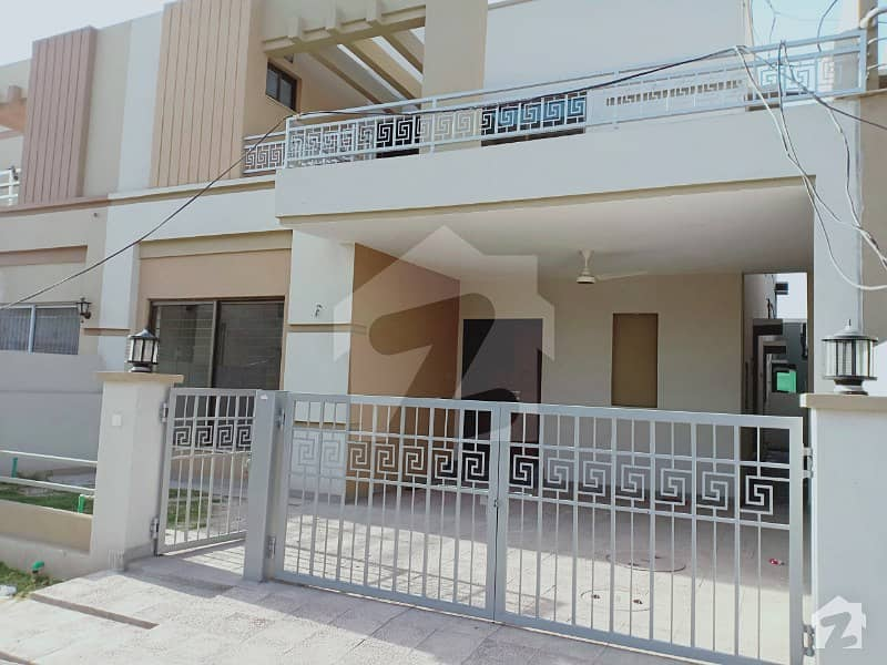 House For Sale In Divine Gardens  Block C