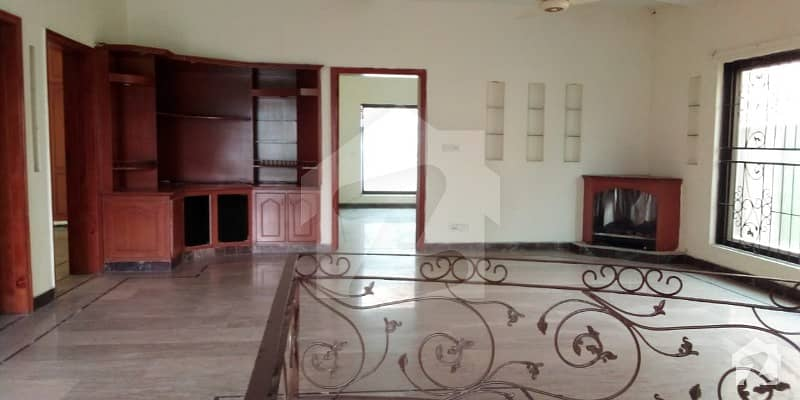 Al Habib Property Offers 1 Kanal  Double Story House For Rent In DHA Lahore Phase 4