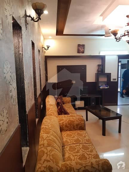 10MARLA HOUSE AVAILABL FOR SALE