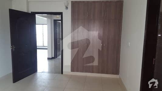 3 Bedrooms 2nd Floor Apartment for Sale Located In Askari 1 Sarfraz Rafiqui Road Lahore