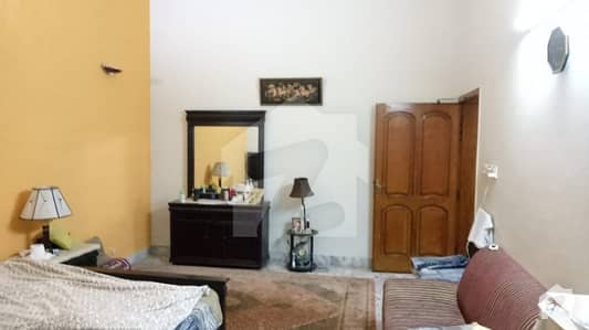 40x80 Triple Storey House For Sale In I-8/3