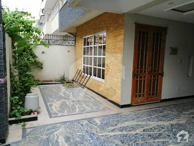 I 9-1 brand new ground portion for rent