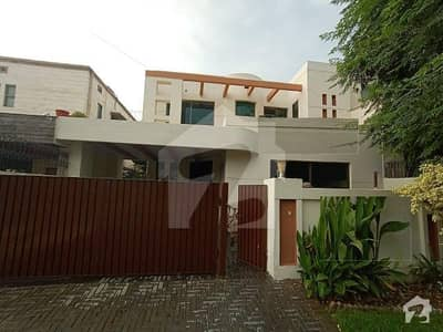 10 Marla House For Rent DHA Phase 3