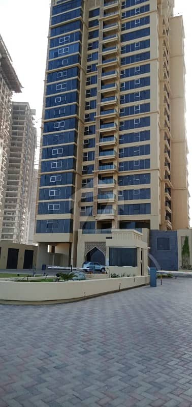 Apartment Available For Rent