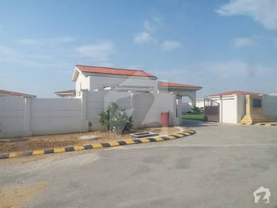 Bungalows with easy Installment in Islamabad DHA Prime location