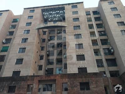 ایف ۔ 10/3 ایف ۔ 10 اسلام آباد میں 3 کمروں کا 10 مرلہ فلیٹ 1.75 کروڑ میں برائے فروخت۔