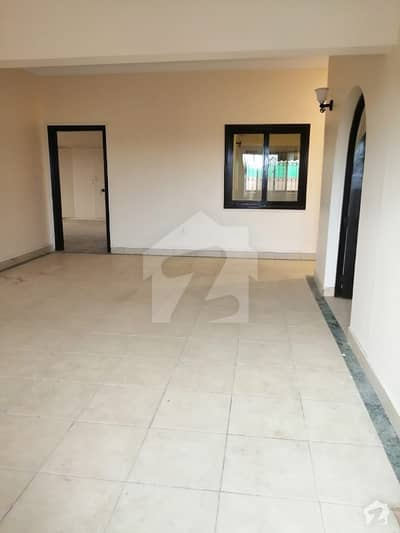 Sea view Ground Floor Apartment for rent