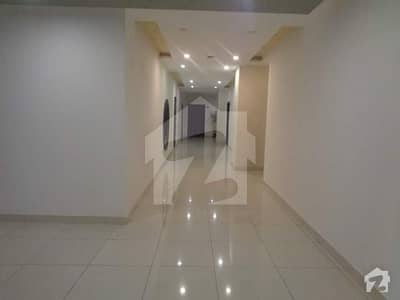 Kohinoor City Executive Apartment For Rent