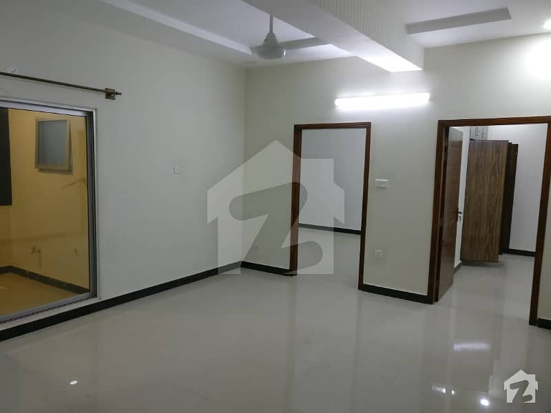 Brand new 2 bed 1st floor 650 sqf Apartment for Sale