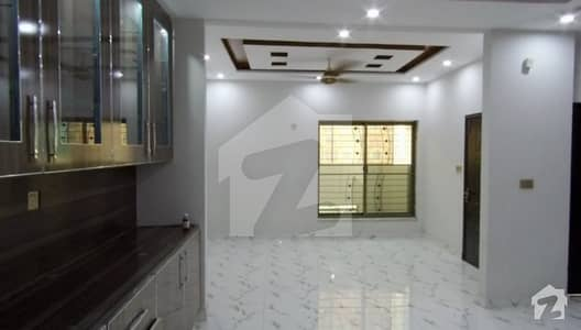 3. 5 Marla Brand New Beautiful House Is For Sale On Main Canal Bank Road Lahore