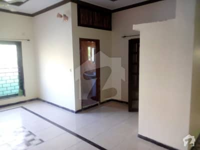 2 Bedrooms For Rent  Students Beholders  Job Holders Are Allowed