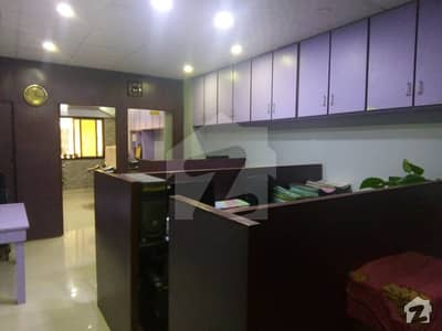 2nd floor Office Is Available For Sale
