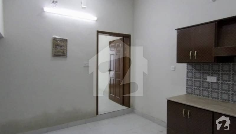 2 Marla Brand New Beautiful Design House For Sale in Al Faisal town