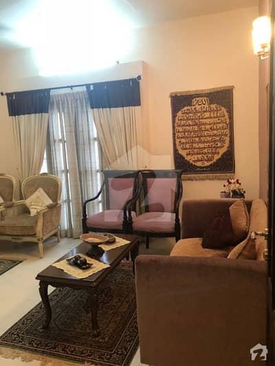 15 Rooms House For Sale In Karachi Memon Near Hill Park