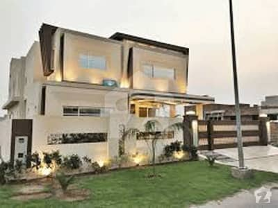 Brand New House 25x60 For Sale In F11