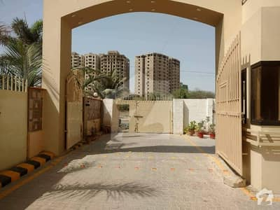 3 Bed DD  Rafi Premier Residency New Proect and Flat