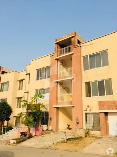 Ground Floor Awami 6 Villa  Is Available For Sale