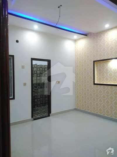 5 MARLA HOUSE FOR RENT IN F BLOCK AL REHMAN GARDEN PHASE 2 LAHORE