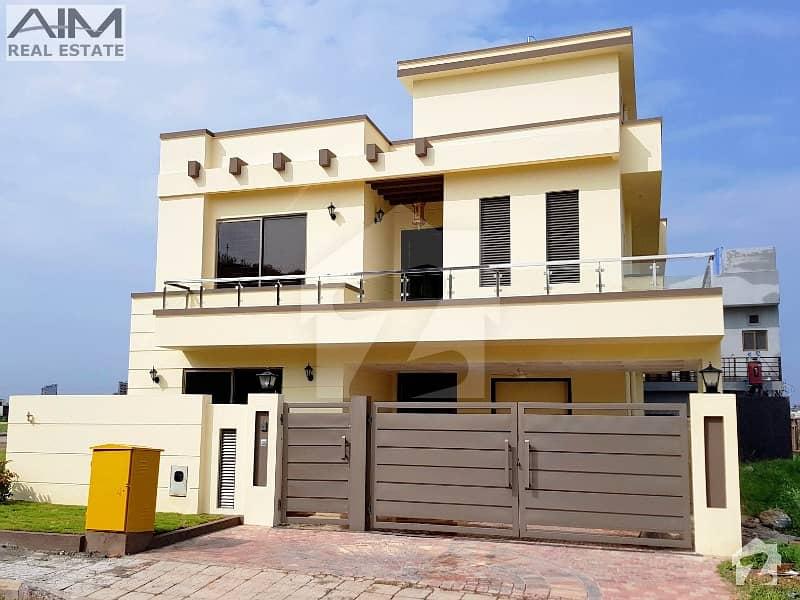 Amazing 10 Marla High Quality House
