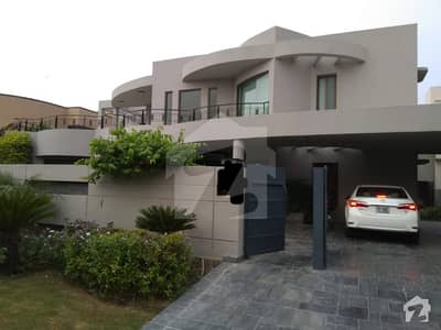 2 KANAL HOUSE FOR RENT AVAILABLE