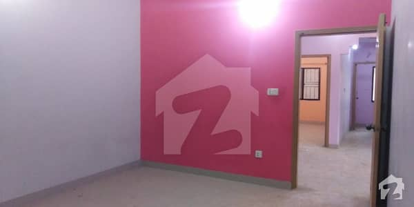1st Floor Portion Available For Sale In North Nazimabad  Block H