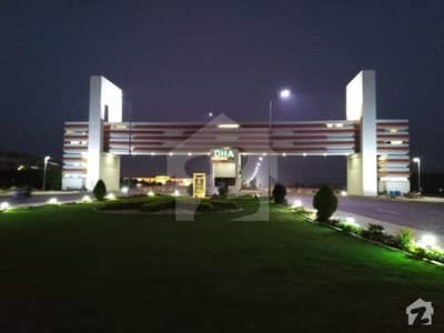 12 Marla Is Available For Sale In Dha Multan Villa