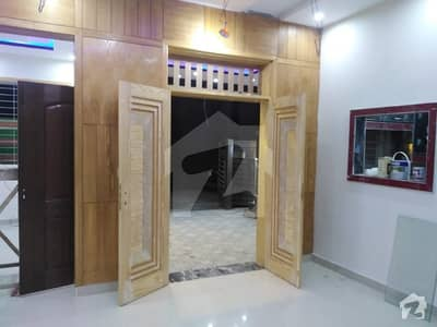3 Marla House For Rent In H Block Al Rehman Garden Phase 2 Lahore