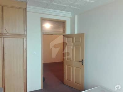 2 Bed Apartment For Sale On Good Location