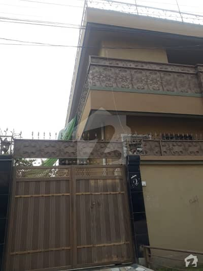 1 kanal upper portion available on rent