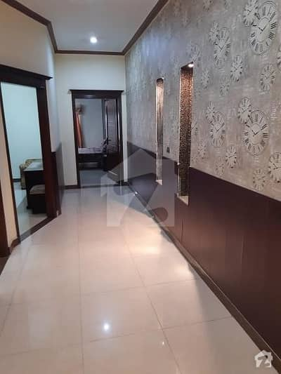 PIA HOUSING SCHEME LHR 10 MARLA HOUSE FOR SALE