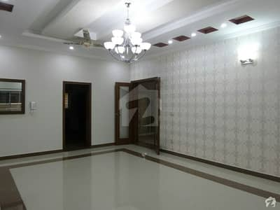 House Available For Sale In G-14 Islamabad