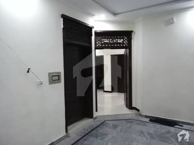 Urgent House For Sale In Korang Town Extension Single Story