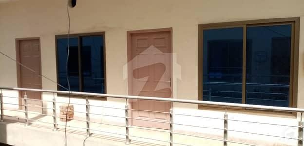 Room_27