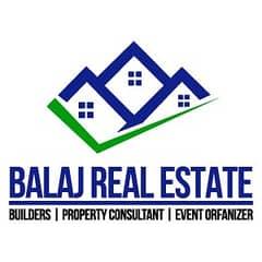 Balaj