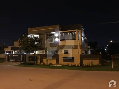 11.76 Marla Bungalow For Sale In A Block Of DHA Phase 6 Lahore