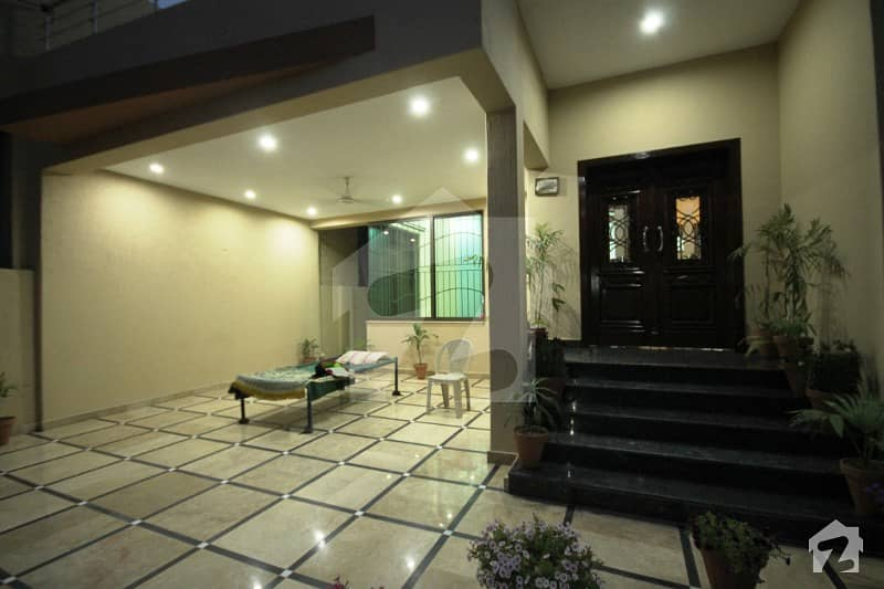 1 Kanal Full House For Rent In Dha Phase 2 Prime Location Neat To Park And Masjed
