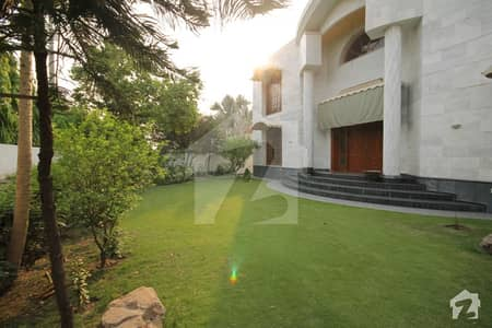 1 Kanal Full House For Rent In Dha Phase 1 Prime Location Near To Park