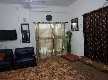 Ground floor Apartment for Sale - Block A