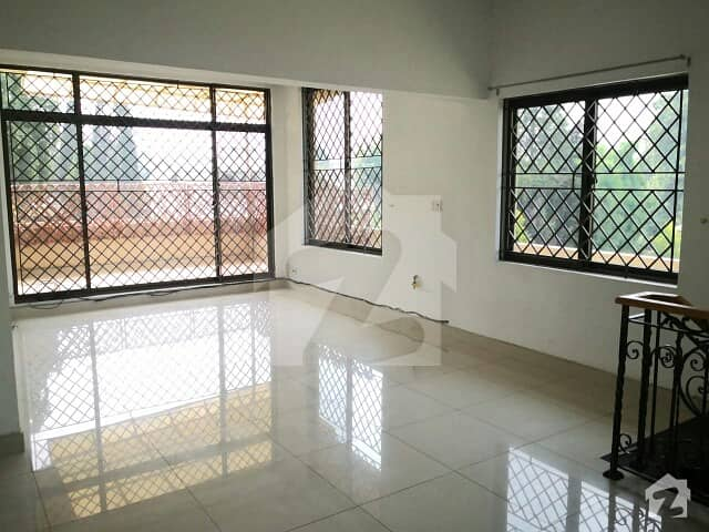 House For Sale F-6 Islamabad