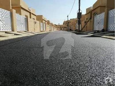 120 Sq Yards House Is Available For Sale In KN Gohar Green City