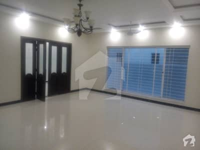 ابدالینز سوسائٹی ۔ بلاک اے ابدالینزکوآپریٹو ہاؤسنگ سوسائٹی لاہور میں 4 کمروں کا 1. 2 کنال زیریں پورشن 68 ہزار میں کرایہ پر دستیاب ہے۔