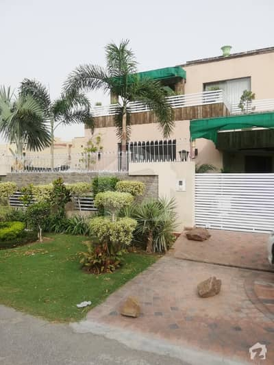 Property Concern Offers 3 Marla House Subhan Homes Bedian Road Ideal Location For Sale
