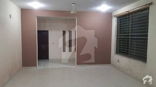 1 kanal double story house for sale pia
