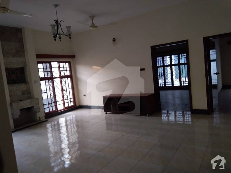 Upper Portion Available for Rent