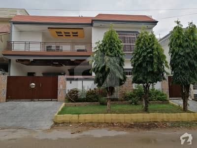 400 sq yds house for sale Gulistan e Jauhar block 15