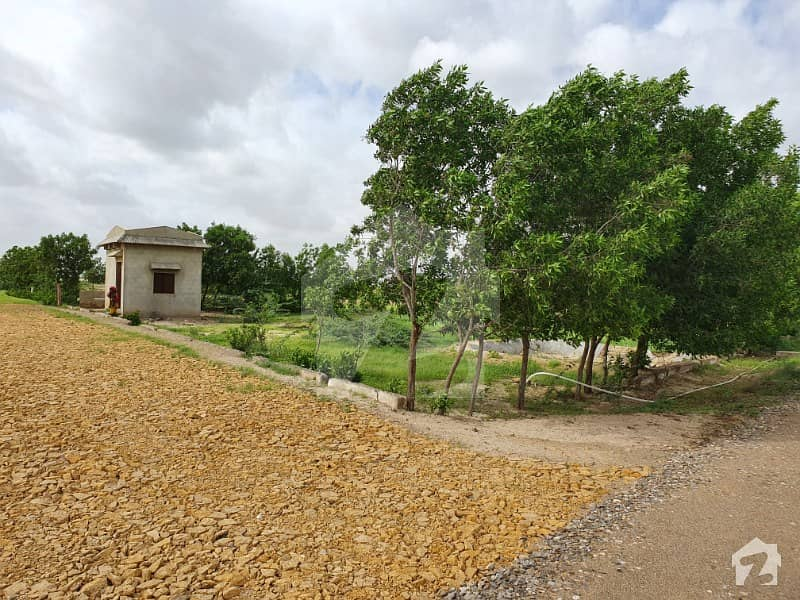 25 PERCENT OFF  Aden Greens 200 sq yrds Commerical Plot MDA  SBCA APPROVED