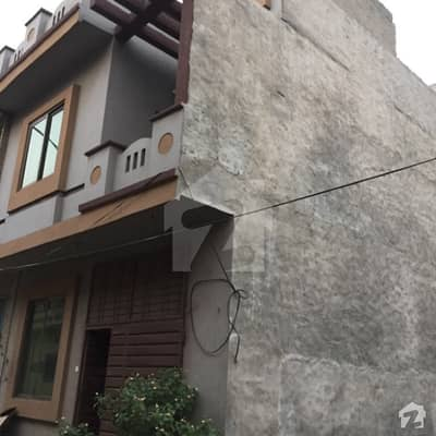 House Is Available For Rent