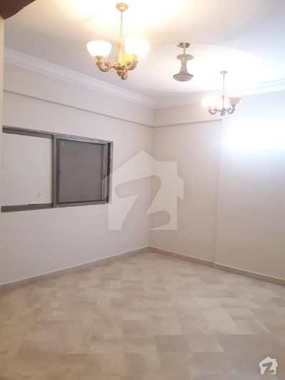 ایف ۔ 11/3 ایف ۔ 11 اسلام آباد میں 8 کمروں کا 1.33 کنال مکان 2.6 لاکھ میں کرایہ پر دستیاب ہے۔