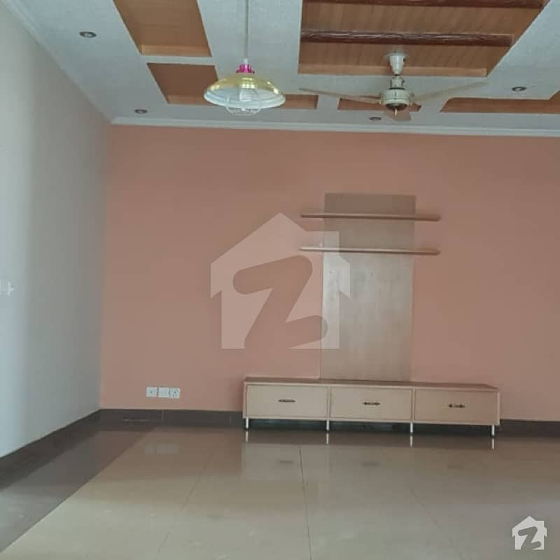 Portion For Rent In F -17